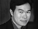 Ronald Lee