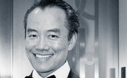 Dr. Kelvin Mah